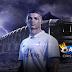 Real Madrid menang tipis 2-1 di kandang Sporting Lisbon pada matchday 5 Grup F Liga Champions 2016/17, Rabu (23/11)