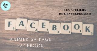 animer-sa-page-facebook
