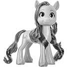 Search g5 by 8-Inch Pony Body