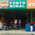 Chã Grande: Loja Ponto Rural realiza sorteio neste sábado