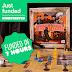 High Noon Kickstarter Spotlight