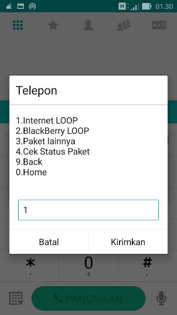 paket bulanan telkomsel termurah quota 12gb, paket bbm murah, paket internet murah telkomsel.