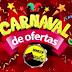 Confira o Carnaval de ofertas no Paraíba