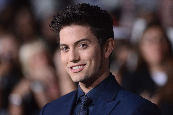 The Last Ship - Season 4 - Jackson Rathbone to Recur