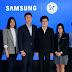 Samsung จับมือสมาคมคนตาบอดฯ หนุนผู้พิการทางสายตาเข้าสู่ยุคดิจิทัล  ส่งต่อการบริการและสิทธิประโยชน์ พร้อมเปิดประตูความสะดวกแบบครบวงจร
