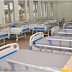 Lagos discharges 87 COVID-19 patients