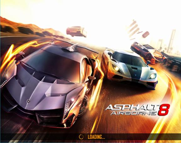 Asphalt 8: Airborne, Asphalt 8: Airborne download from windows store, Asphalt 8: Airborne free download, PC এর জন্য Best ৬ টি Games Windows Store থেকে নিয়ে নিন