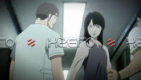 8 - Karas | 06/06 OVAS | BD + VL | Mega / 1fichier