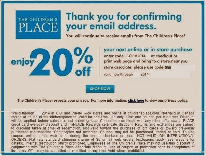 Mishka nyc coupon codes