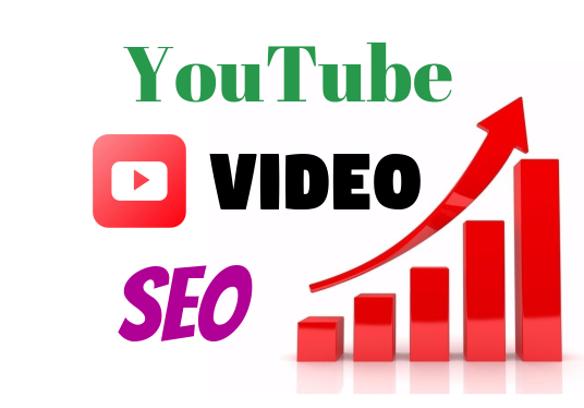 SEO Videos, Bring Your Video Search Results In First page || How To Do YouTube Video SEO, youtube seo, video seo, seo, flagbd.com, flagbd