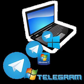 Versión oficial para PC de la popular aplicación de mensajería instantanea