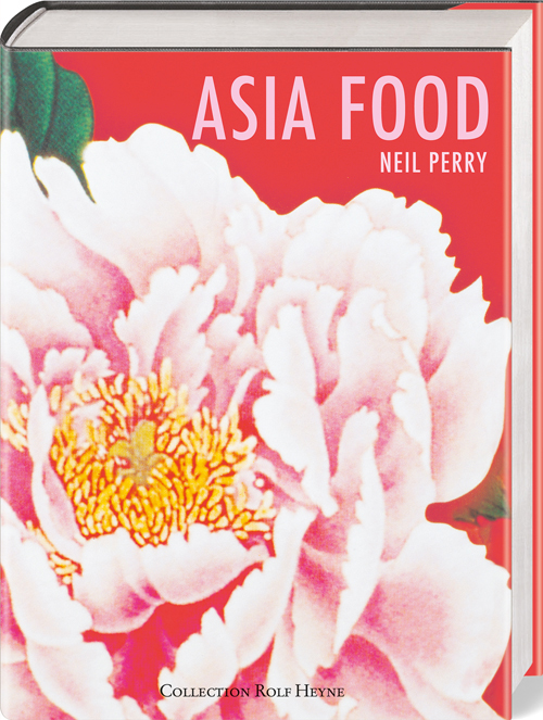 Asia Food © Collection Rolf Heyne