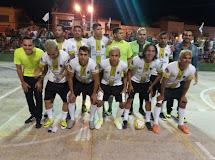 Celular de Limão conquista bicampeonato da Praça Dom Luiz
