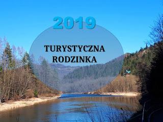 https://www.mamadoszescianu.pl/2019/05/turystyczna-rodzinka-2019.html