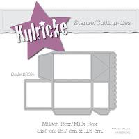https://www.kulricke.de/de/product_info.php?info=p500_matchbox-2.html