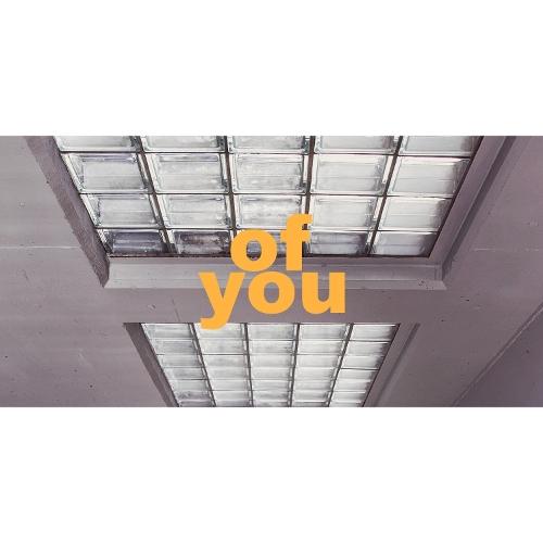 Nieah – Of You – Single