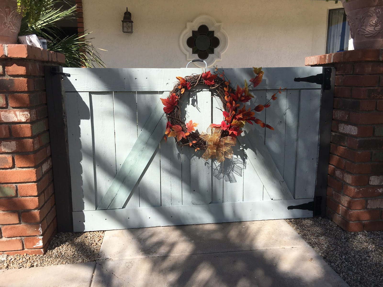 Reimagined Diy Painting The House Exterior