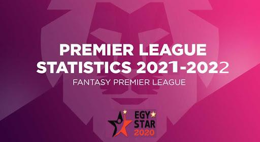 اهم احصائيات الفرق واللاعبين في الجولة الرابعة من الدوري الانجليزي