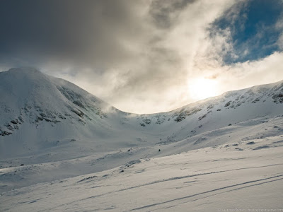 Vallter 2000 ski centre Pyrenees_by_Laurence Norah