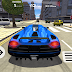 DESCARGA Extreme Car Driving Simulator GRATIS (ULTIMA VERSION FULL E ILIMITADA)