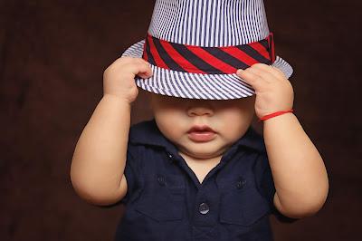 האם ההשקעה בבגדי מעצבים לילדים שווה?