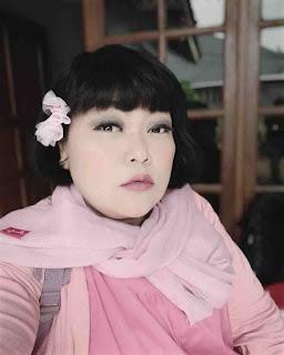 Biodata Emmie Lemu Sebagai Rika Dalam Sinetron Fatih Di Kampung Jawara