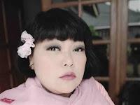 Biodata Lengkap Emmie Lemu Sebagai Rika Dalam Sinetron Fatih Di Kampung Jawara