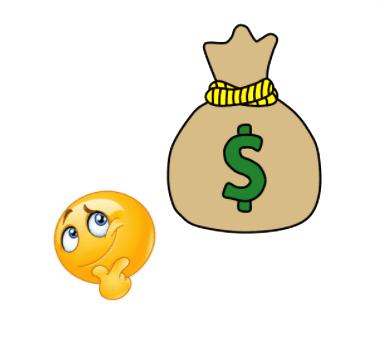 ফ্রি টাকা ইনকাম