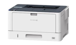 Fuji Xerox DocuPrint 3205 d Driver Downloads And Review