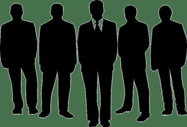 Karakteristik Kepemimpinan Profetik