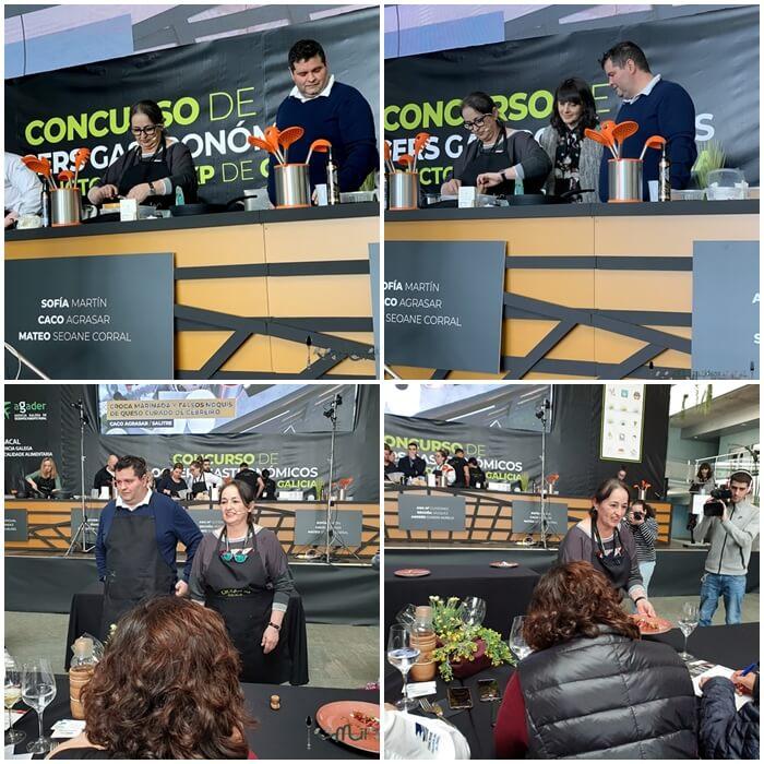 1-certamen-bloggers-gastronomicos-blogcina-galicia