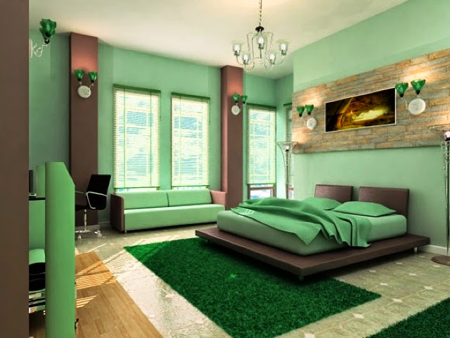 good neutral paint colors for bedroom
