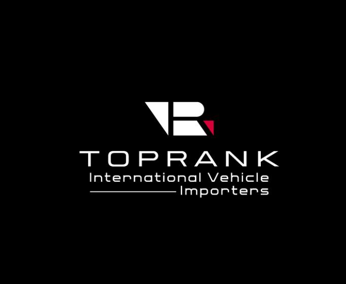 Toprank%2BIVI%2BPNG Nissan Gtr Engine Diagram on