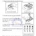 GIÁO TRÌNH - Kỹ thuật sửa chữa ô tô - Sửa chữa cơ cấu khuỷu trục thanh truyền (Trường ĐHCN TPHCM)