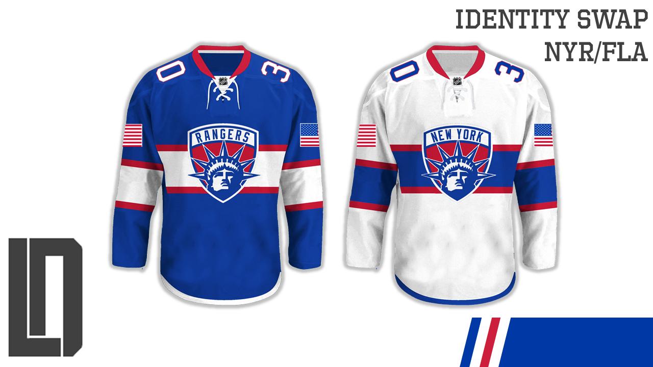 New+York+Rangers-Florida+Panthers+Identi