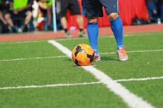 5 reasons Pep Guardiola Would Fail Miserably at Manchester City