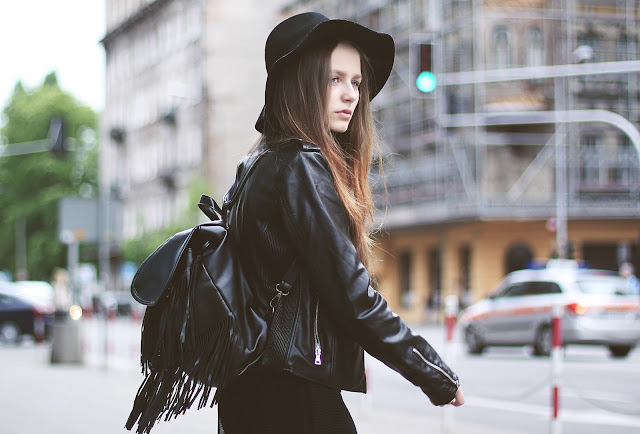 Natalia - outfits #3