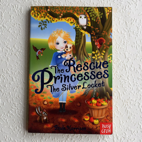 Buy Children's Story Books for Kids in Port Harcourt