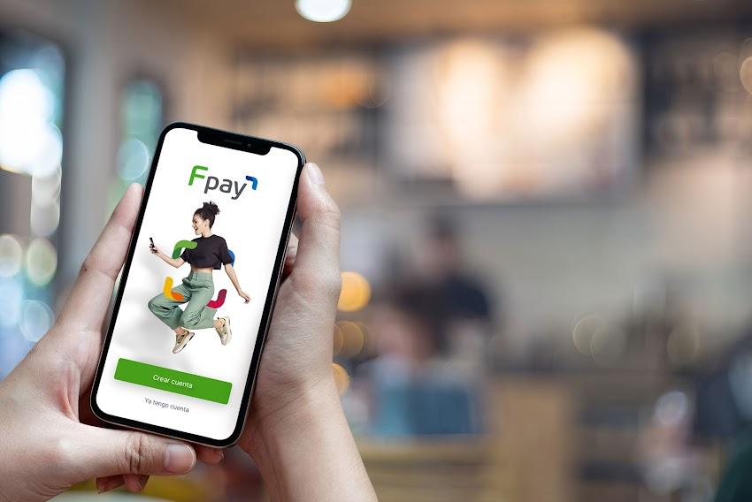 [Comunicado de Prensa] Fpay apoya a los microemprendedores en el evento de ofertas online más esperado del año