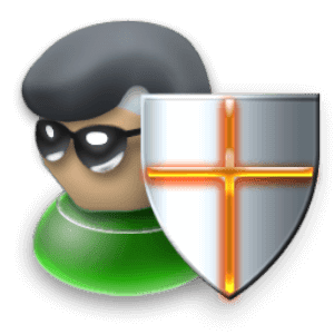 تحميل برنامج إزالة ملفات التجسس SpywareBlaster مجانا للكمبيوتر
