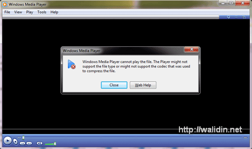 windows-media-player-tidak-support-file-mov