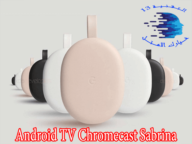 chromecast sabrina android 11 android  google google traduction ok google play store google earth google chrome google fotos www google google gravity google home google ads google doc adsense street view adwordsdrive google youtube google traduction google search console google chromecast news google gmail email google space google earth pro google tr google agenda google tra map google google actu mail google google slide calendar google google tran