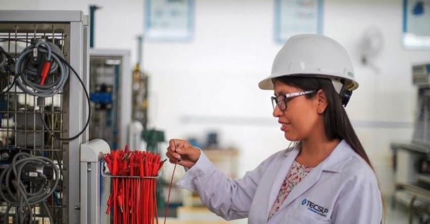 PONTE EN CARRERA: Conoce todo sobre vocación, carreras, becas y demanda laboral para el 2021 [VIDEO] www.ponteencarrera.pe