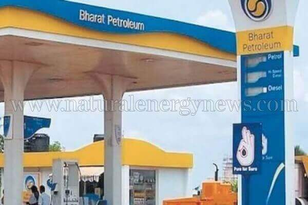 Three parties submitted EOIs for BPCL bidding process: Dharmendra Pradhan