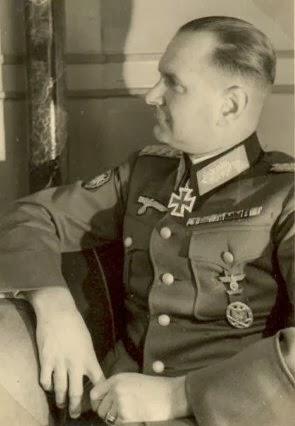 Εγκλήματα πολέμου της γερμανικής μεραρχίας ορεινών καταδρομών «Εντελβάις» κατά του άμαχου πληθυσμού στα χωριά της Ηπείρου 1943- 1944