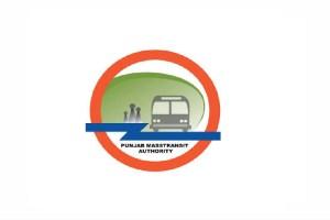 Punjab Masstransit Authority PMA Jobs May 2021