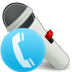 تحميل برنامج Amolto Call Recorder 3.6.0.0 لتسجيل مكالمات السكايب