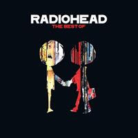 [2008] - Radiohead - The Best Of (2CDs)