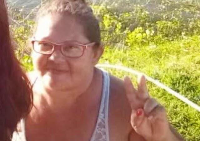 Mototaxista mata companheira com tiro de espingarda na cabeça