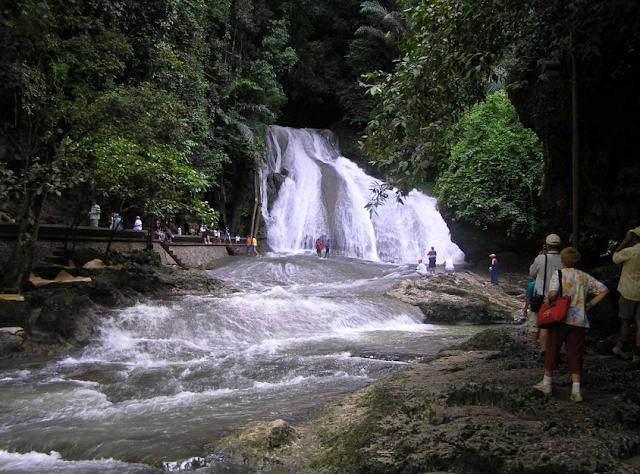 29 Tempat Wisata di Makassar dan Sekitarnya Jangan Sampai Dilewatkan